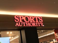 スポーツオーソリティ名古屋茶屋店