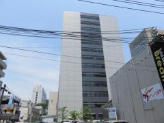岡山ガス株式会社 ショールーム・アスパラガス