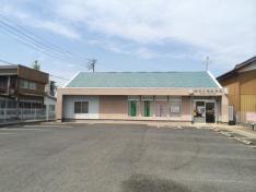総和小堤郵便局