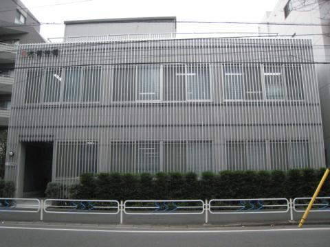 木徳神糧(株)