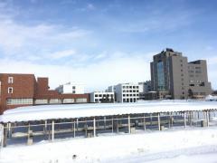 札幌学院大学大学院