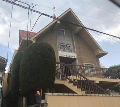 福山延広教会
