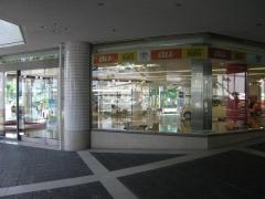 兵庫トヨタ自動車西神中央店