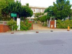 美東幼稚園