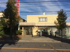 中京銀行伏屋支店