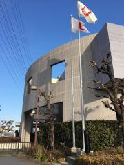 鴻巣警察署