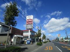 岐阜トヨタ自動車羽島店