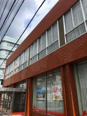 愛知銀行瀬戸支店