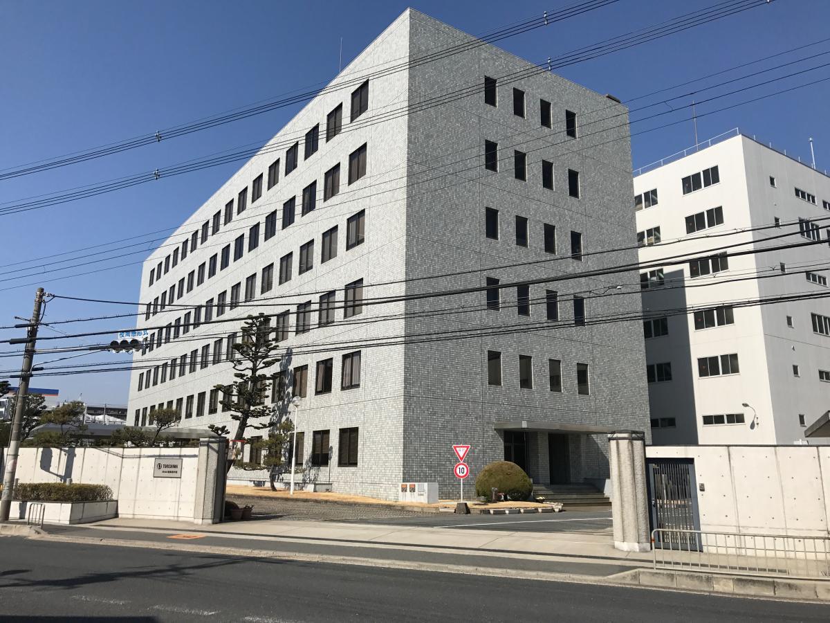 (株)酉島製作所