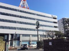 東京電力株式会社 埼玉カスタマーセンター