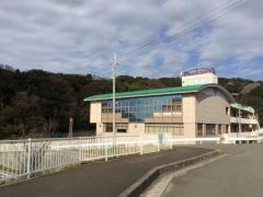 和歌山看護専門学校