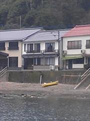 海鮮民宿ことぶき荘