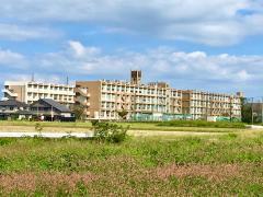 彦根工業高校