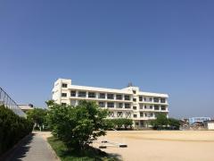 谷八木小学校