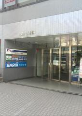 水戸証券株式会社 所沢支店