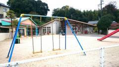 浜佐田保育園
