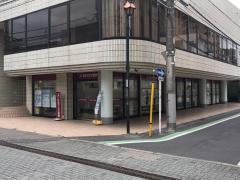 日本アジア証券株式会社 春日部支店