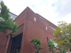 長崎新聞文化ホールアストピア結婚式場
