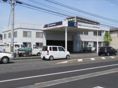 伊藤忠エネクスホームライフ西日本株式会社 岡山支店