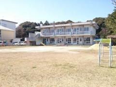 竹矢幼稚園