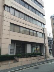 東京海上日動火災保険株式会社 堺支社