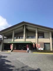 南信州・飯田産業センター