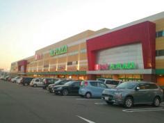 平和堂アル・プラザベル店