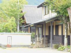 旅館水月荘