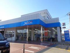 ネッツトヨタ埼玉桶川店