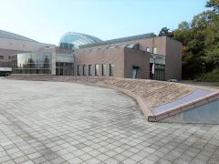 岩井図書館