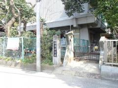 柏井保育園