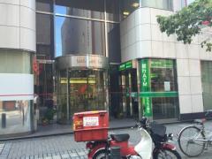 SMBC日興証券株式会社 池袋支店