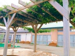 聖マルコ幼稚園