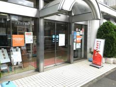 東京ガスライフバル湘南藤沢店