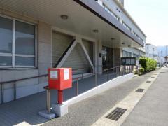 財団法人関西電気保安協会 高田調査センター