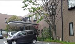 レディースクリニック山田産婦人科