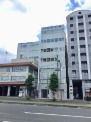 株式会社かんぽ生命保険 茨城支店