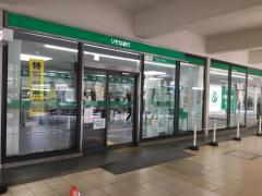 りそな銀行泉北支店