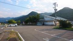 坂井保育園