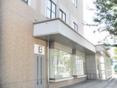第四銀行佐和田支店