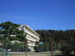 坂下小学校