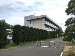 村松小学校