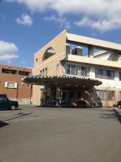 岡本外科医院