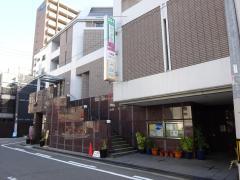 大阪センター教会