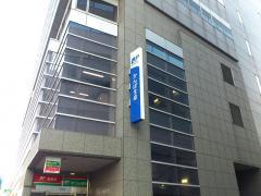 株式会社かんぽ生命保険 藤沢支店