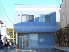 オペラデンタルオフィス