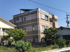 江津動物病院