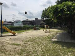 大当郎緑地