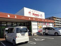 マミーズ太宰府西店