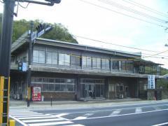 塚脇歯科医院国道診療所